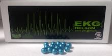 EKG fill matches shell 2000 Count box