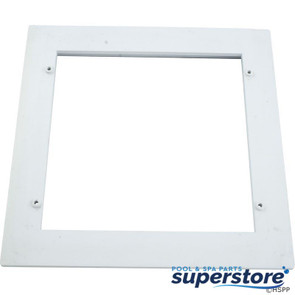 Hayward Pool Products | FRAME, 9"