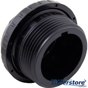 """Infusion Pool Products 