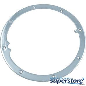 Pool Light Sealing Ring