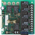 Vita Spas | PCB, Vita, LX400 | 451114 | DMI451114 | L60