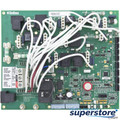 Balboa Water Group | PCB, Balboa, EL8000, M2, 52888-01 | 52888-01