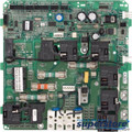 Hydro-Quip | PCB, HydroQuip, Outdoor 8600, 230v, After 5/03, Rfb | 59-355-1115R