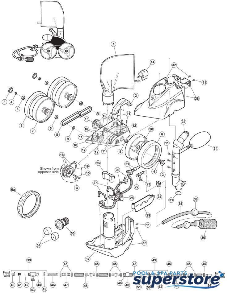 Nissan Navara D40 Ignition Wiring Diagram Starter Alternator 01 F 150 Pickup Fuse Box 2008 Ford E250: Ford Mondeo Mk1 Fuse Box Layout At Johnprice.co