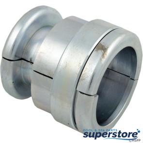 Essex Group | Tool, Bearing Puller Adapter, 204 Series | TGP-204
