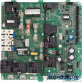 Hydro-Quip | PCB, HydroQuip, Outdoor 8600, 230v, After 5/03 | 48-0027-R2