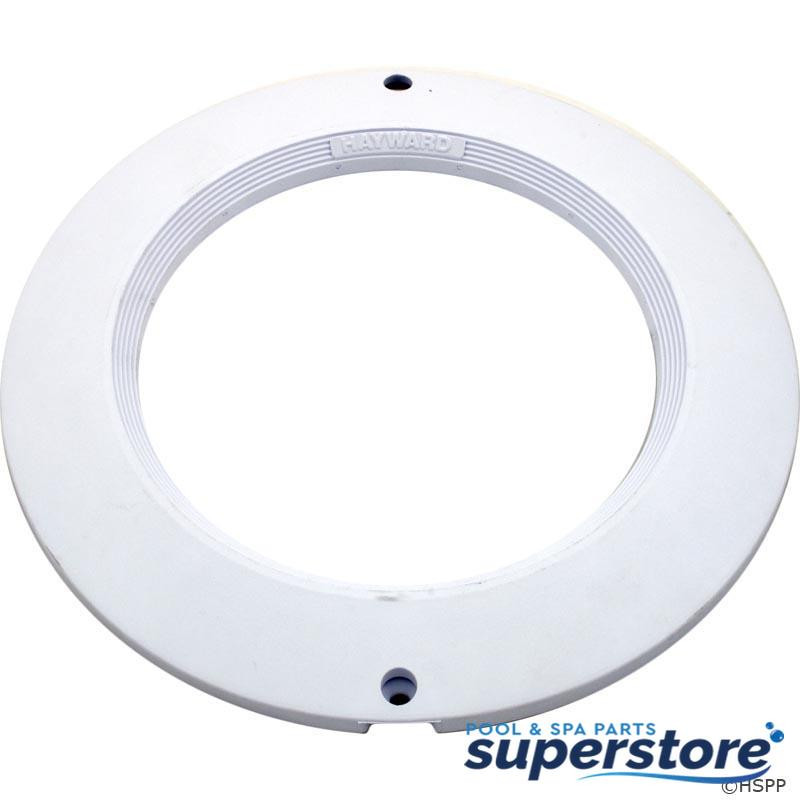 Pool And Spa Parts Super Store