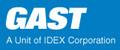 Gast | Commercial Blower, Gast, 1.5hp, 115v/230v, Single Phase | R4P115