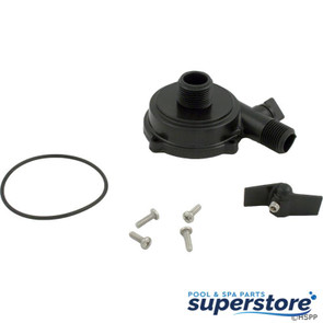 Calvert Engineering / Calpump | Repair Kit, Calpump S580T/S900T/S1200T | 11200