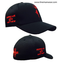 These hats are Awesome!!