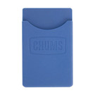 Chums™™ The Keeper Phone Wallet
