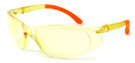 Rhino 2027 Safety Glasses UV Protection