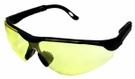 Rhino 91659 Safety Glasses UV Protection