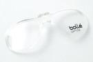 Bollé RX Optical Insert for Parole / Vigilante
