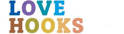 LOVEHOOKS Limited