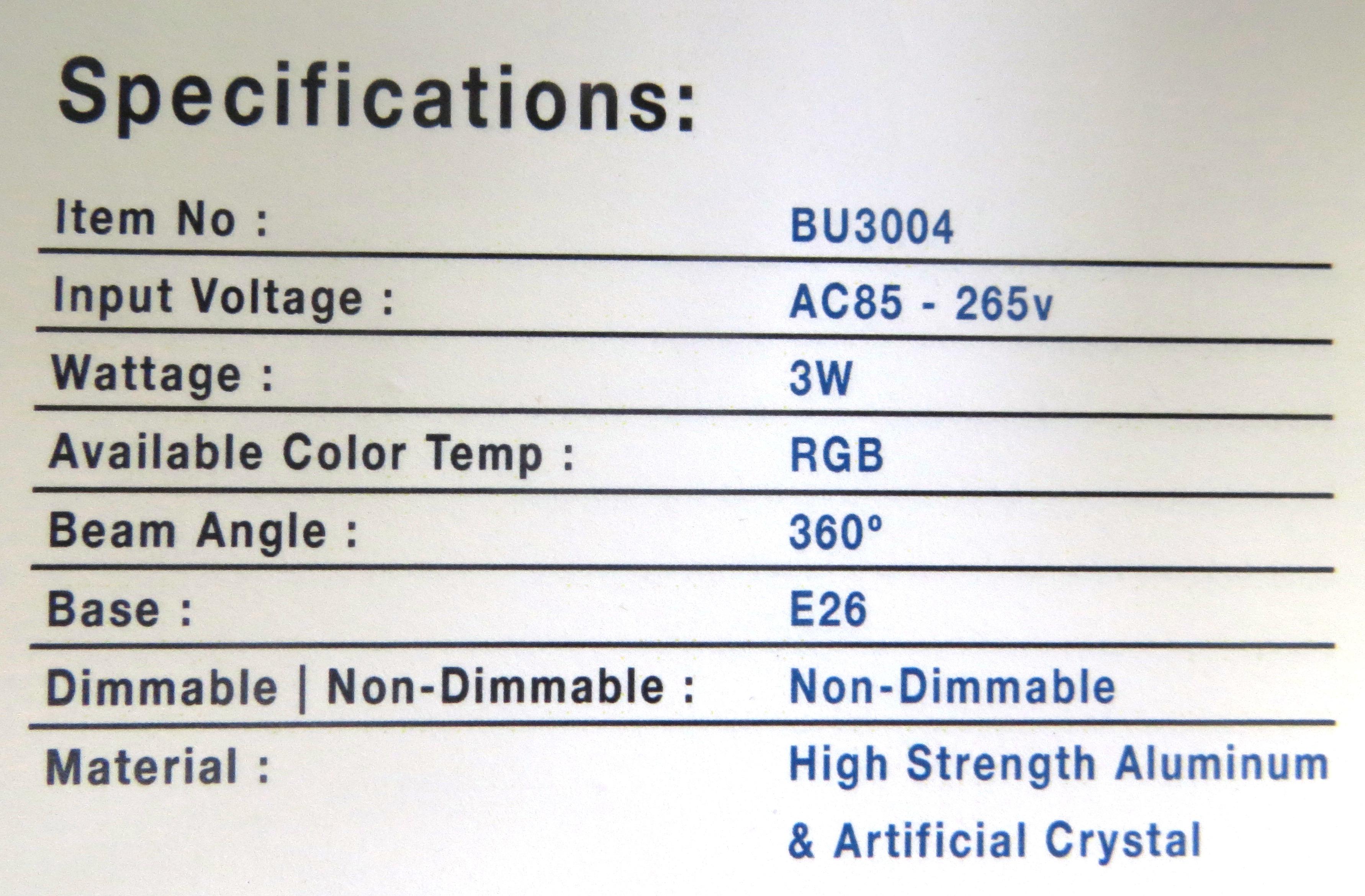 bu3004-specs-a.jpg