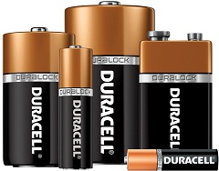 duracell-battery-collage-hero-image-240.jpg
