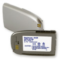 SAMSUNG SPH-A740 L-ION 1000mAh Cellular Battery