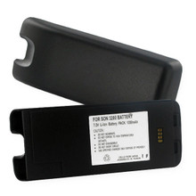 SONY CM-B1200 LI-ION 1350mAh Cellular Battery