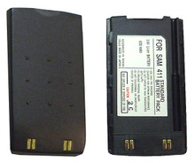 SAMSUNG SCH-411 LI-ION 600mAh Cellular Battery