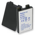 KYOCERA QCP-2035 LI-ION 900mAh Cellular Battery