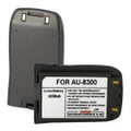 AUDIOVOX CDM-8300 L-ION 900mAh Cellular Battery