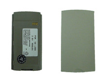 SAMSUNG SPH-I300 L-ION 900mAh Cellular Battery