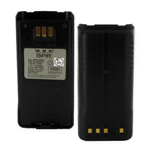 KENWOOD KNB-31 NCAD 1700mAh Two-way Battery