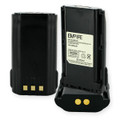 ICOM BP232 LI-ION 1900mAh Two-way Battery