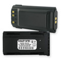 ICOM BP236 LI-ION 2400mAh Two-way Battery