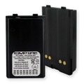 YAESU and VERTEX FNB-V62 LI-ION 2000mAh Two-way Battery