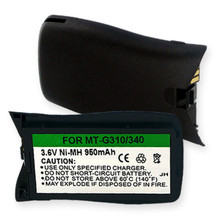 MITSUBISHI G310 NiMH 950mAh Cellular Battery