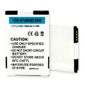 HTC DROID ERIS LI-ION 1100mAh + FREE SHIPPING