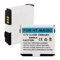 HTC G2 MAGIC LI-ION 1000mAh Cellular Battery