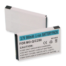 MOTOROLA C290 LI-ION 900mAh Cellular Battery