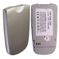 SAMSUNG SGH-C207 LI-ION 750mAh Cellular Battery