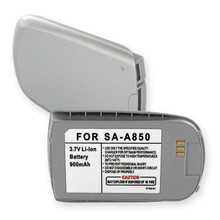 SAMSUNG SCH-A850 LI-ION 900mAh and SLV Cellular Battery