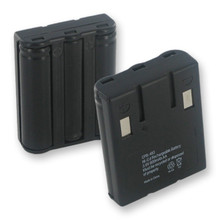 SONY BP-T23 NCAD 800mAh Cordless Battery
