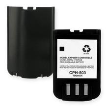 UNIDEN EXP-9580 NiMH 700mAh Cordless Battery