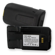 AVAYA 9040 and 9631 NiMH 1800mAh Cordless Battery