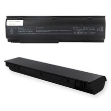 HP COMPAQ 10.8V 4400mAh Li-ION Laptop Battery