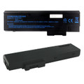 ACER 14.8 4400mAh Li-ION Laptop Battery