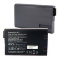 SONY 14.8V 3000mAh Li-ION Laptop Battery