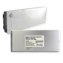 APPLE 10.8V 5400mAh Li-POL Laptop Battery