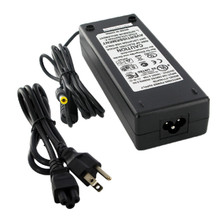 LAPTOP AC 19V 90WATT 100-240V Laptop Charger