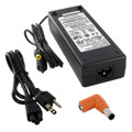 LAPTOP AC ADAPTOR-21-90WATT Laptop Charger