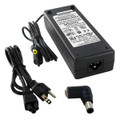 LAPTOP AC ADAPTOR-24-90WATT Laptop Charger