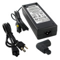 LAPTOP AC ADAPTOR-8-90WATT Laptop Charger