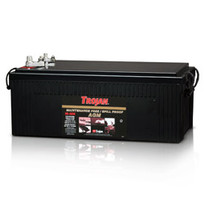 Trojan AGM Battery 12V 230Ah