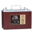 Trojan Gel Deep Cycle  Battery 12V 102Ah
